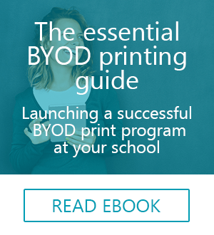 BYOD ebook CTA
