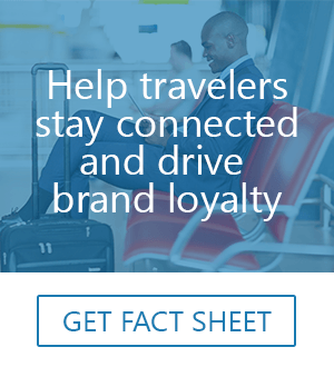 airport fact sheet CTA