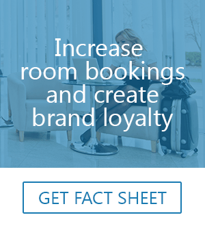hospitality fact sheet CTA