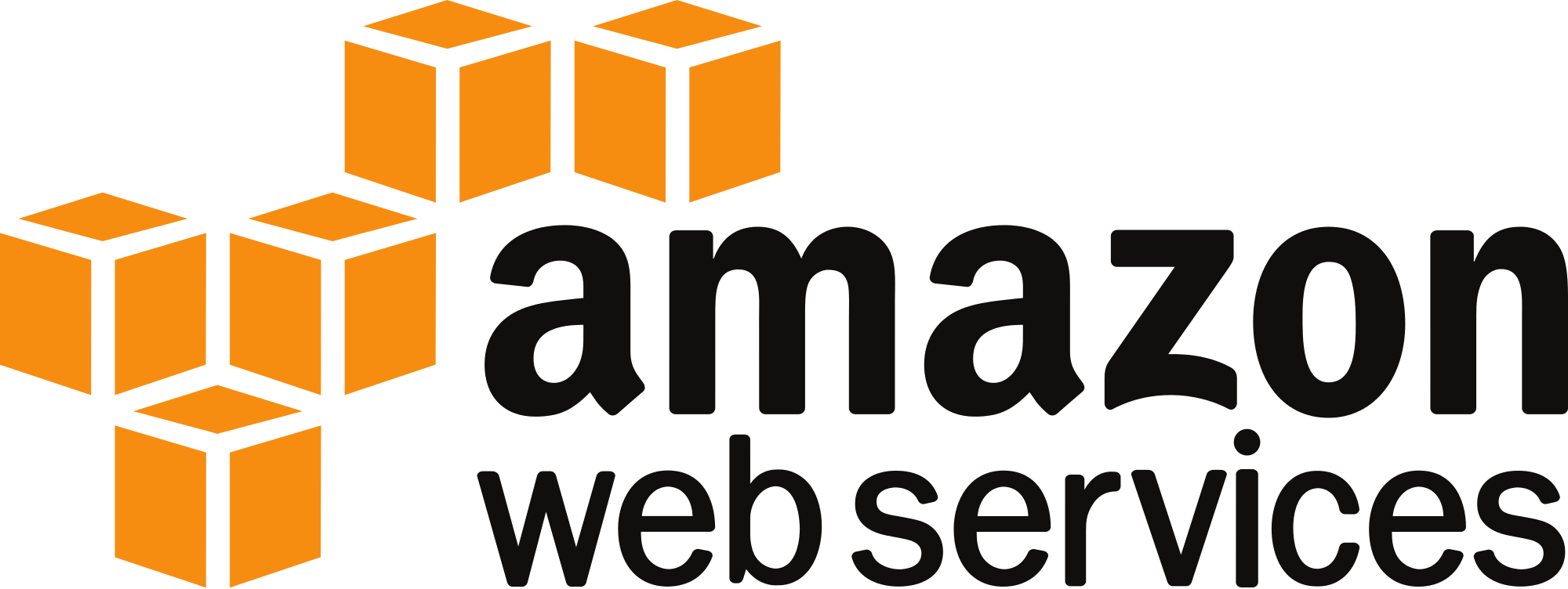 PrinterOn third party cloud printing with amazon web services