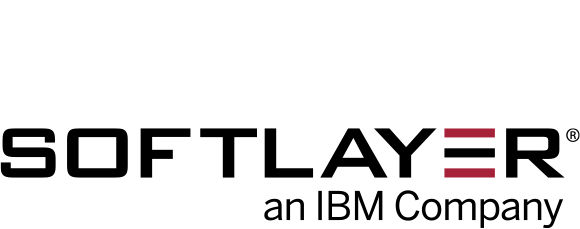 PrinterOn third party cloud printing with ibm softlayer