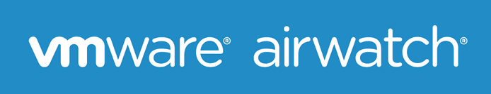 PrinterOn for AirWatch