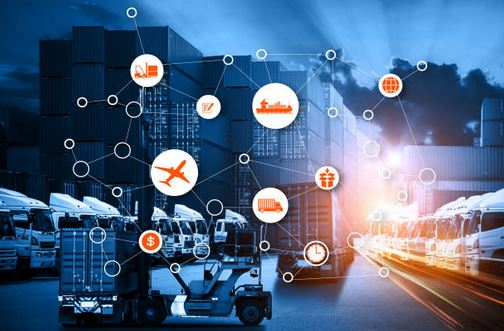 Cloud printing for your supply chain