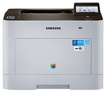 Samsung 2620 printer