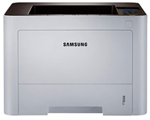 Samsung 4020 printer