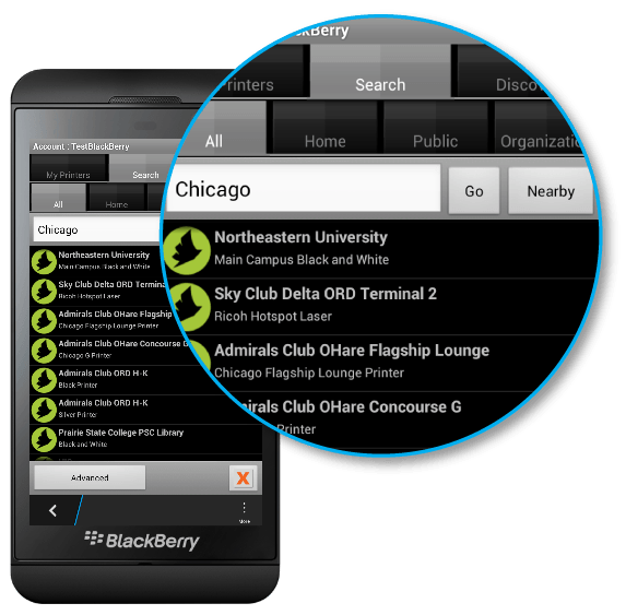 free pdf reader  for blackberry 9780 specifications