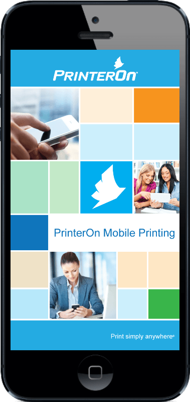 iPhone=Printing-Information